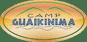 Camp Guaikinima – Español